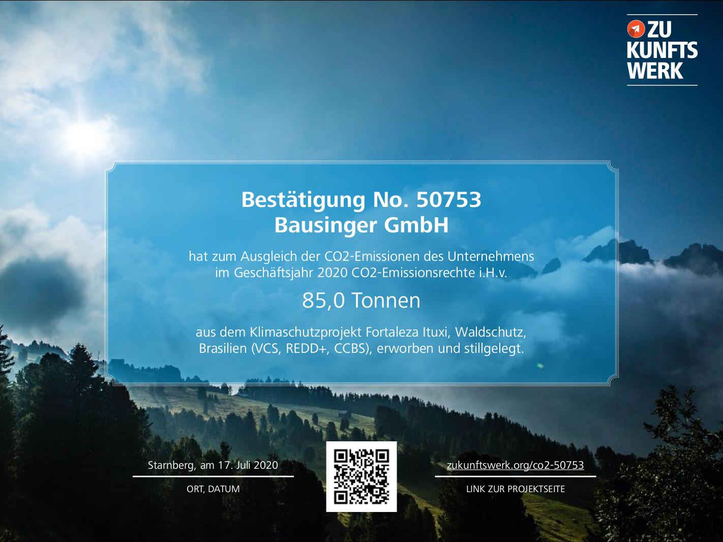Urkunde_50753.jpg
