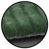 groene mat