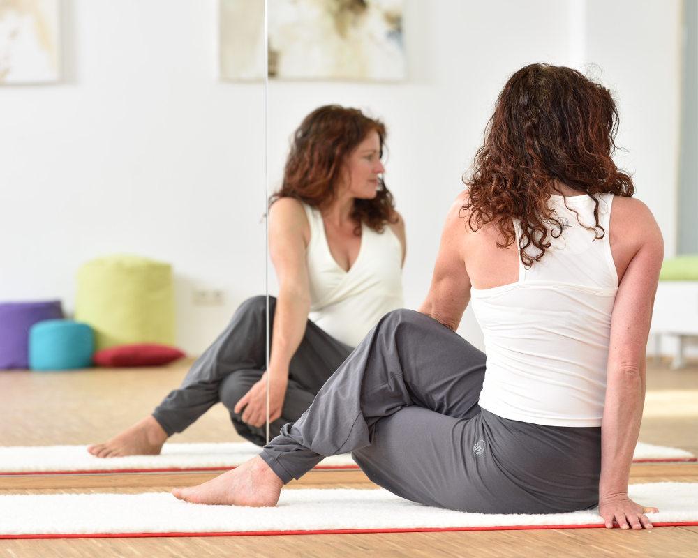 yogakleidung - bausinger yogamanufaktur